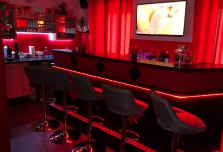 Swinger club klagenfurt